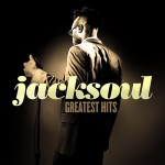 Jacksoul - Greatest Hits