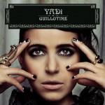 Yadi - Guillotine_Doc McKinney Remix