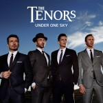 Tenors - Under One Sky