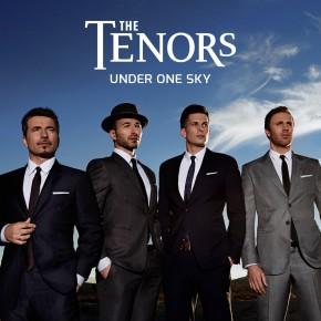 Tenors - Under One Sky