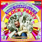 Dave Chappelle's Block Party_Soundtrack