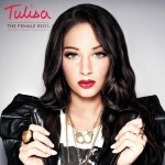 Tulisa - The Female Boss