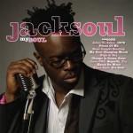 Jacksoul - Mysoul