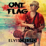 Elvis Crespo - One Flag