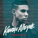 Kieran Alleyne - Breaking Good_EP
