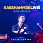 Michael Kaeshammer - Live