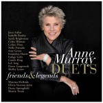 Anne Murray - Duets