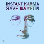 Instant Karma - The Amnesty International Campaign To Save Darfur_The Complete Recordings