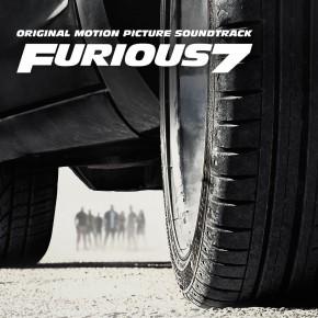Furious 7 Soundtrack