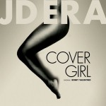 Jd Era feat. Boby Valentino - Cover Girl