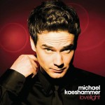 Michael Kaeshammer - Lovelight