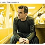Michael Kaeshammer - Days Like These