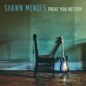 Shawn-Mendes-Treat-You-Better-2016-Official_main